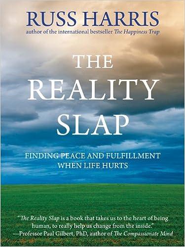the slap book review