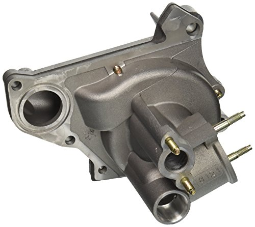 Gates 42240BH Water Pump (Toyota Water Camry 2001 Pump)