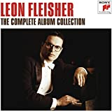 Leon Fleisher - Complete Album Collection