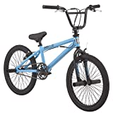 Best Freestyle Bikes - Mongoose Mongoose Sion OL Freestyle BMX Kids Bike Review