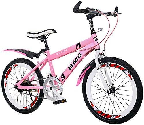 VANYA Bicicletas de los niños 18/20/22/24 Pulgadas de 6 ...