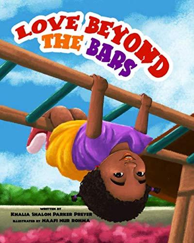 Love Beyond the Bars