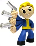 Funko Fallout Fallout Mystery Minis Series 1 Wired Reflexes Mystery Minifigures [Loose]