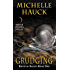 Grudging: Birth of Saints Book One