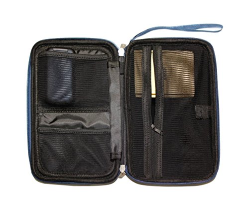 caseling universal electronics accessories hard travel import it all
