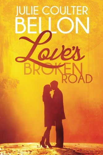 Read Online Love's Broken Road PDF