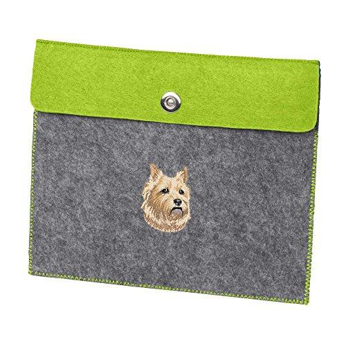 Green Bags Cairns - 6