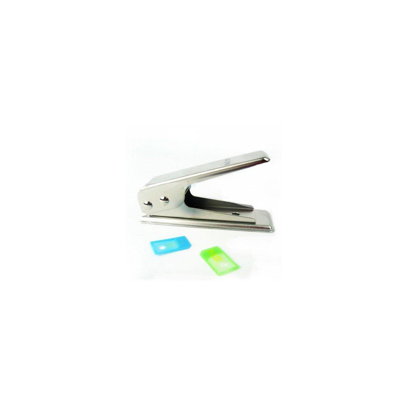 Coquediscount - Herramienta para cortar tarjetas Micro-Sim ...