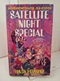 img - for Satellite Night Special book / textbook / text book