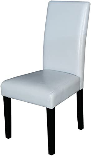 Monsoon Pacific Villa Dining Chair