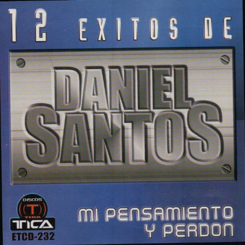 Various artists Stream or buy for $9.49 · 12 Exitos