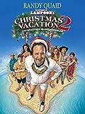 National Lampoon s Christmas Vacation 2: Cousin Eddie s Island Adventure