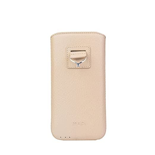 Amazon.com: Mapicases Universal Phone Case 3++XL - Genuine ...