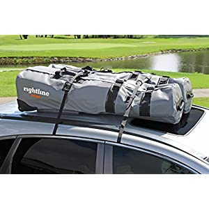Rightline Gear 100G80 Car Top Golf Travel Bag