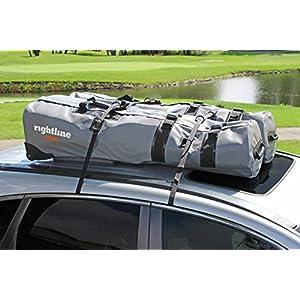 Rightline Gear 100G80 Car Top Golf Travel Bag
