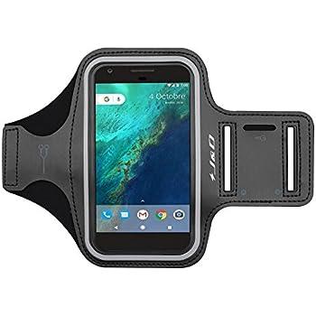 J&D Armband Compatible for Pixel XL Armband, Pixel 2 XL Armband, Pixel 3 XL