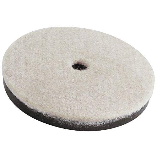 Shepherd Hardware 9827 2 Inch Furniture