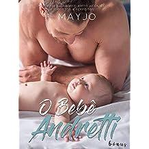 O Bebê Andretti: Bônus