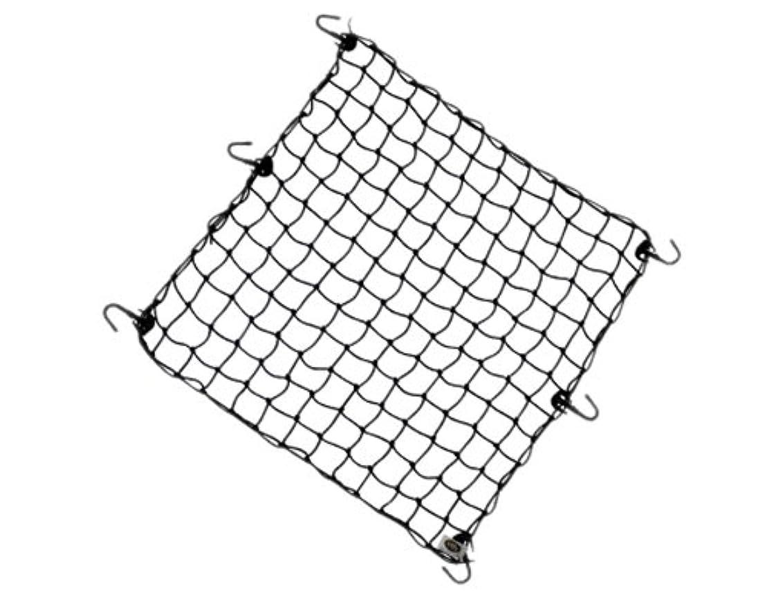 椅子大佐不屈ROK straps (ロックストラップ) MCストレッチストラップ BK-REFLECT. ROK00050