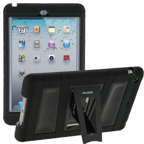 i-Blason ArmorBox Stand for iPad Mini