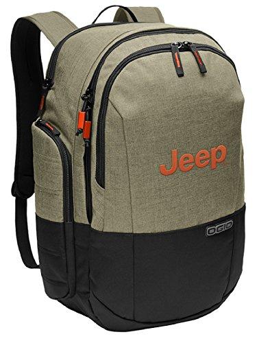 jeepr-ogior-backpack