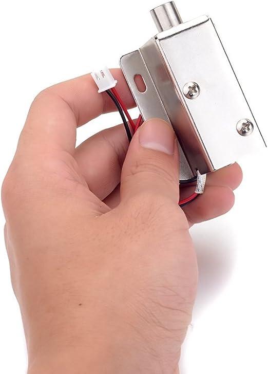 DPS5005 + USB + BT ARCELI Communication Courant continu Courant continu de Tension dalimentation Module dalimentation abaisseur de Tension Convertisseur de Tension voltm/ètre 50V 5A