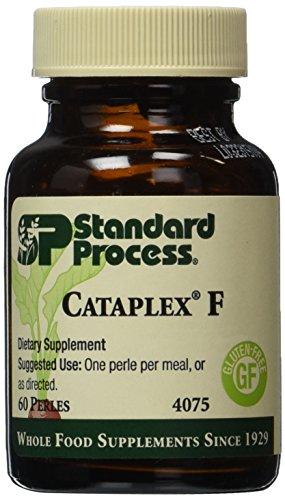 Cataplex F 60 Pearls
