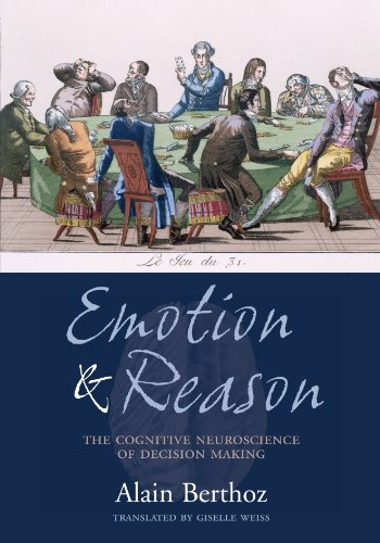 Emotion-and-Reason-The-Cognitive-Neuroscience-of-Decision-Making