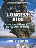 The Longest Ride, Emilio Scotto, 0760326320