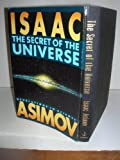 The Secret of the Universe, Isaac Asimov, 0385416938