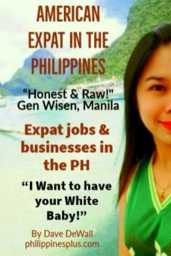 American Expat in the Philippines pdf