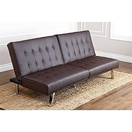 Convertible Couch: Amazon.com