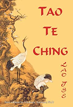 Lao Tse. Tao Te Ching (English Edition) eBook: Lao Tse
