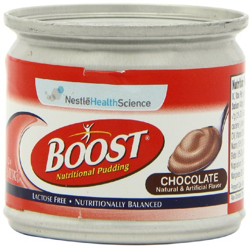 boost-nutritional-pudding-chocolate-5-ounce