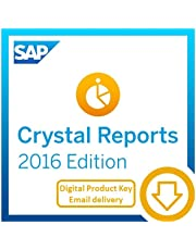 SAP Crystal Reports 2016 [Download]