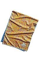 Mission  Enduracool Techknit Towel, Speck, Large, Speck, Large