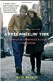 A Freewheelin' Time, Suze Rotolo, 0767926889