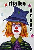 capa de Dropz