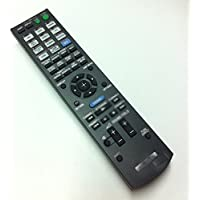 General Remote Control Fit For RM-AAL001 RM-AAL004 147402711 RM-AAP002 RM-AAP012 HT-7000 HT-7000DH HT-7550DH STR-DG600 120 170 For SONY AV System