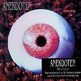 Nucleus by Anekdoten (2002-01-01)