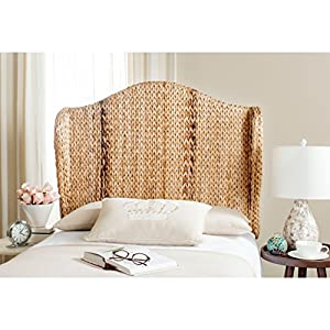 51xTGV3S0oL._SS300_ Beach Bedroom Furniture and Coastal Bedroom Furniture