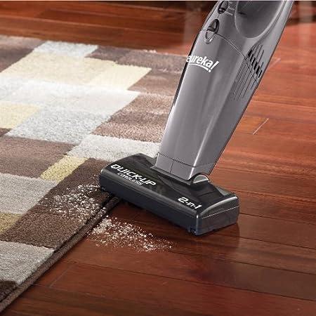 eureka-quick-up-cordless-vacuum