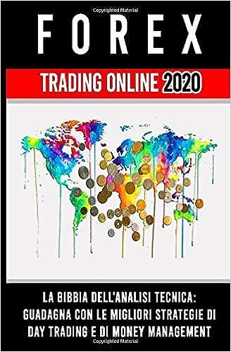 Come Guadagnare con il Trading Online da Casa Oggi