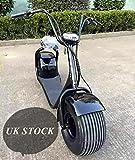 #9: Schwinn Roadster Tricycle, 12