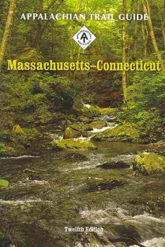 Amazon.com: Appalachian Trail Guide to Machusetts-Connecticut ... on sloatsburg map, hiking map, long trail map, north country trail map, blue ridge mountains map, rowayton map, alabama trail map, john muir trail map, mokelumne coast to crest trail map, aska trail map, florida trail map, appalachian mountains map, continental divide trail map, bigfoot trail map, allegheny trail map, mississippi river map, blue ridge parkway map, great appalachian valley map, great smoky mountains national park map, grand enchantment trail map,