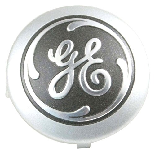 GE WB03X10306 Badge Logo