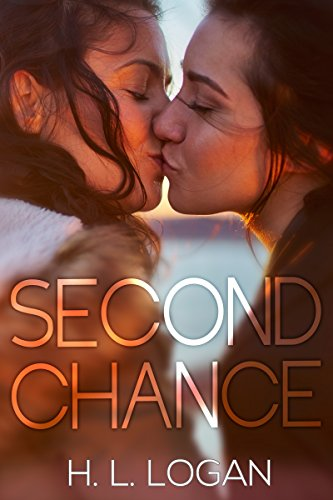 75 Best Lesbian Romance Novels to Read (2019 Edition)
