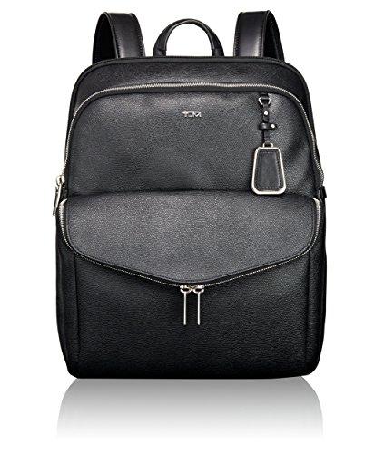 tumi-sinclair-harlow-backpack-black