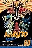 Naruto, Vol. 60: Kurama!!