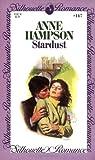 Stardust, Anne Hampson, 0671571478